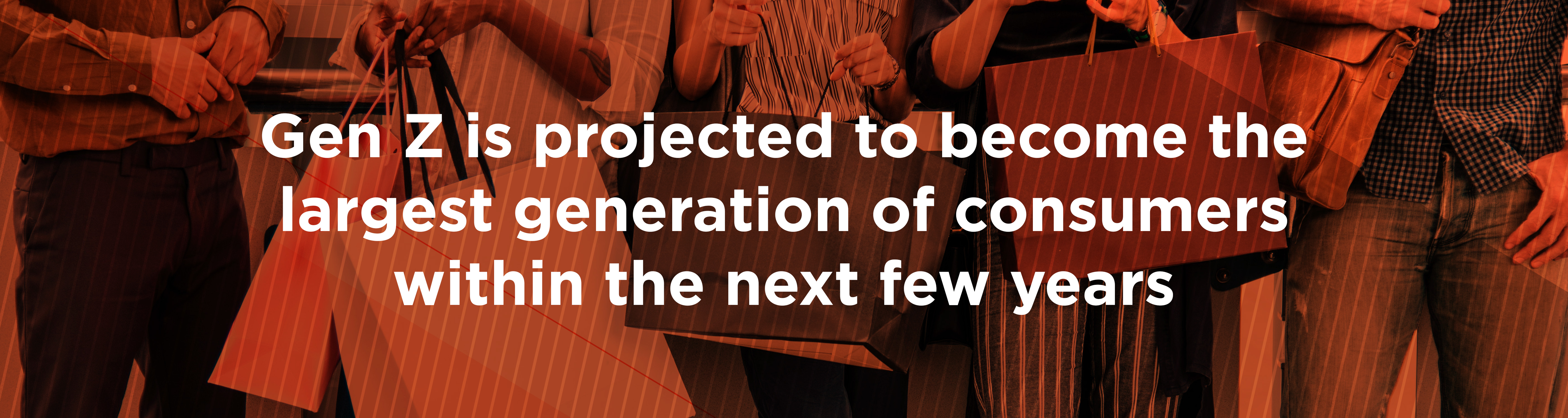 o360-Blog_Recognizing-Millennials,-Gen-Z-By-How-They-Write-Online-Comments_Internal2