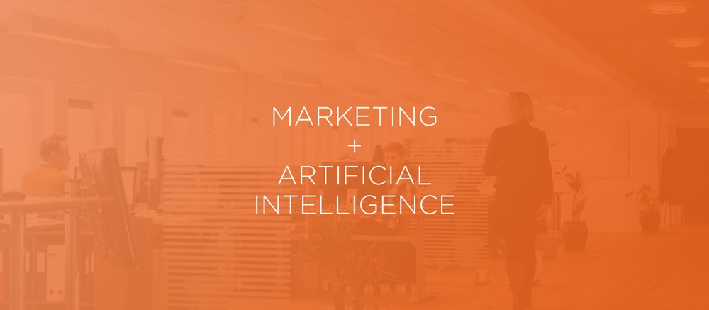 Marketers Need AI to Truly Understand Their Customers