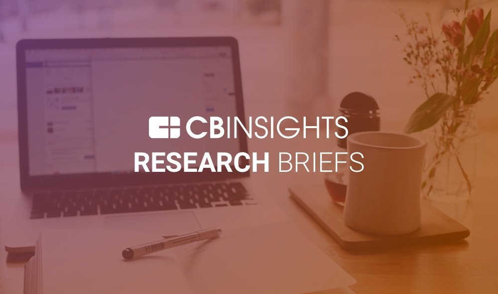 CB Insights Recognizes Oculus360 as a High-Momentum Company Using Machine Learning In Marketing